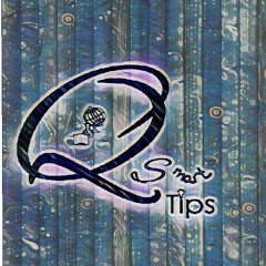Quick Smarttips