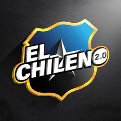 Elchileno2.0 lml.