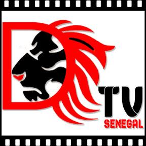 Diambar TV Sénégal