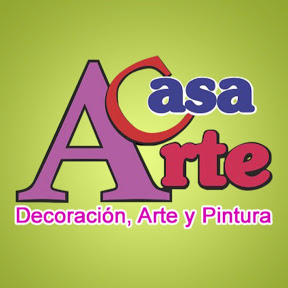 Casa Arte Decoración