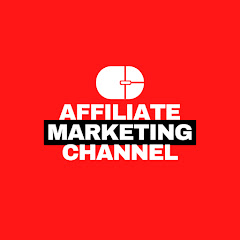 Affiliate Marketing Channel