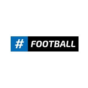 Hashtag Football