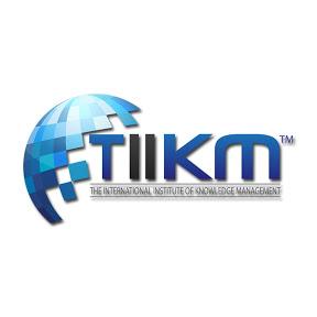 TIIKM Conferences