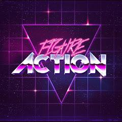 Figure ACTION