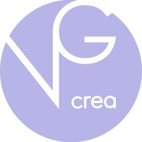VG crea