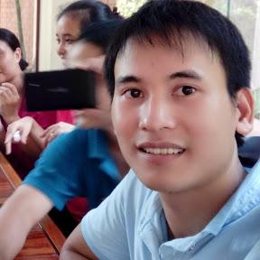 Sáo Trúc Cao Trí Minh