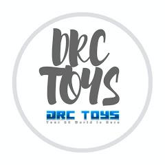 drc toys