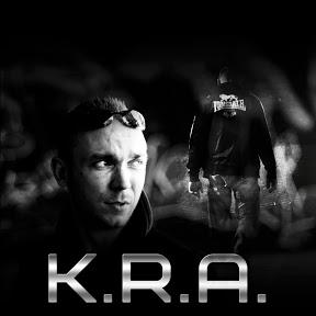 KING - K.R.A