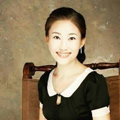 부동산쇼핑 010-2500-5964