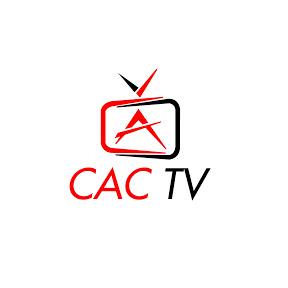 CAC TV