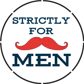 Strictly For Men