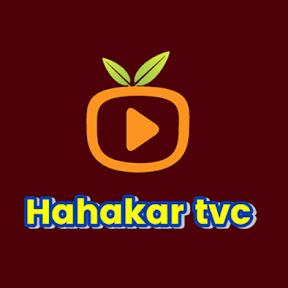 hahakar tvc