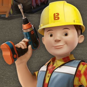Bob The Builder US