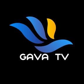 GAVA TV