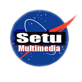 Setu Multimedia