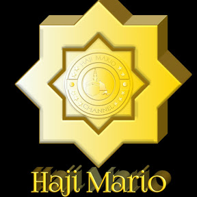 Haji Mario