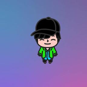 YT 검정모자 blackcap