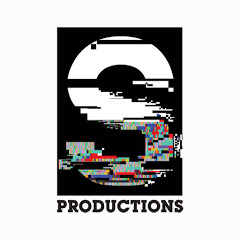 S Productions
