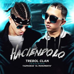Trebol Clan - Topic