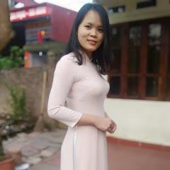 Dạy cắt may Thái Nguyên