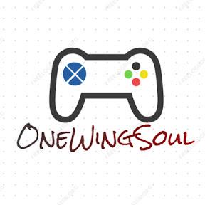 OneWingSoul