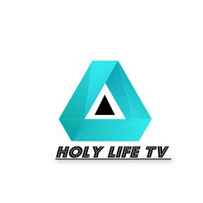 HOLY LIFE TV