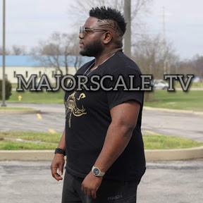 MajorScaLe TV