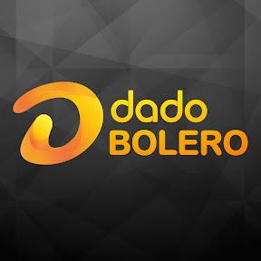 DADO BOLERO