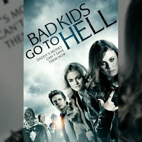 Bad Kids Go to Hell - Topic