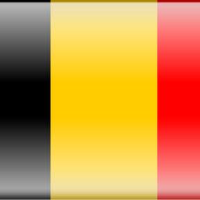 Belgenland