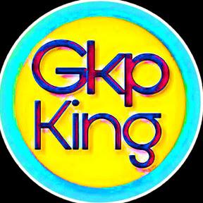 Gkp King