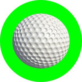 日本女子オープンゴルフ選手権 2019