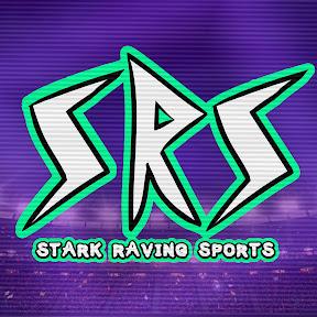 Stark Raving Sports