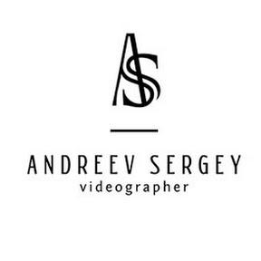 AndreevMedia. Видеосъемка свадеб, LoveStory, видеоприглашений, SDE. В Росии и за границей