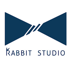 GMM Rabbit Studio