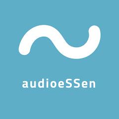 audioeSSen de Mi Voz Es Tu Voz