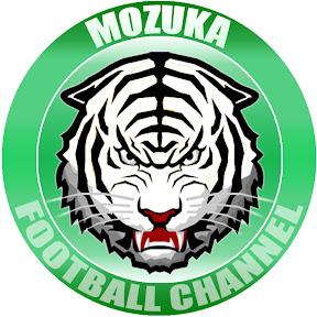 Mozuka
