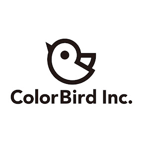 [J Trailers] ColorBird Channel