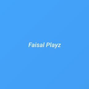 Fsaichal playzツ