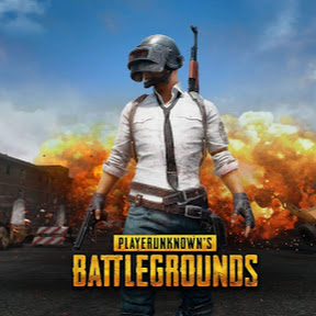 pubg live gaming