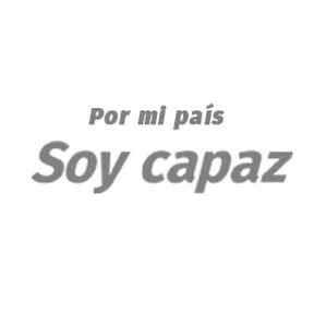 #SoyCapaz org