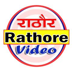 Rathore Video