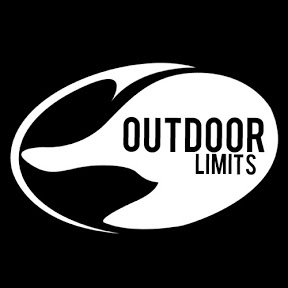 Outdoor Limits