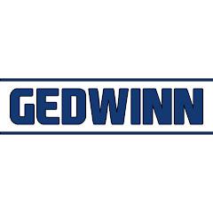 Gedwinn II FIFA 14 Videos