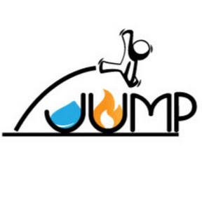 JUMP. Official