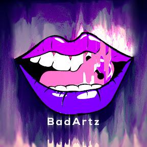 BadArtz