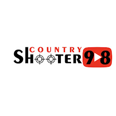 Country Shooter98