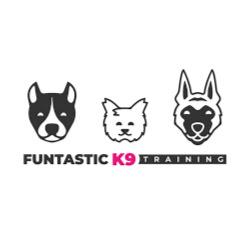 Funtastic K9 Training