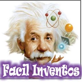 Facil Inventos