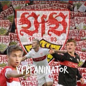 VfB Faninator